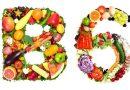 Витамин В6: для чего нужен и где содержится
