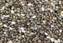 Семена чиа: что это, польза вред и состав