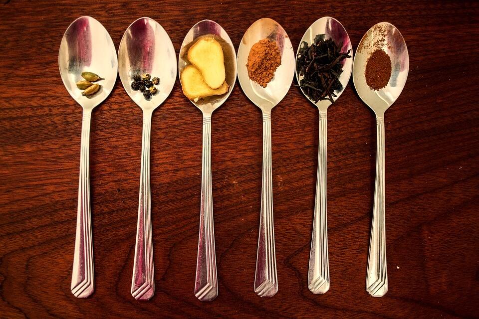 Чай масала рецепт, как приготовить