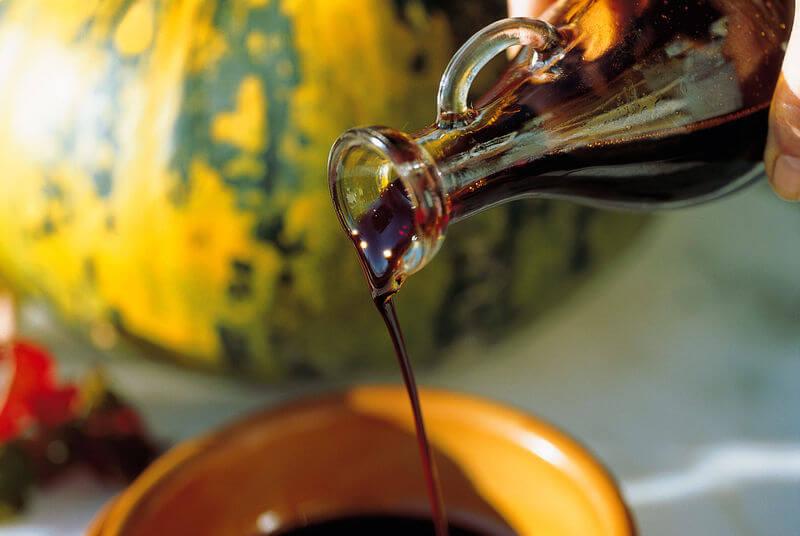 Тыквенное масло как употреблять