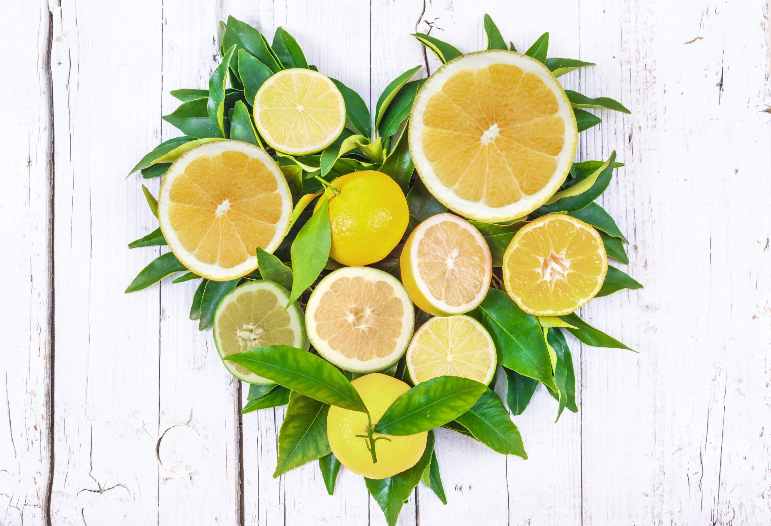 фрукт свити и другие цитрусовые фото